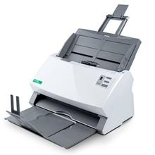 Plustek SmartOffice PS3140U Scanner